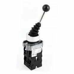 Mono Lever Switch