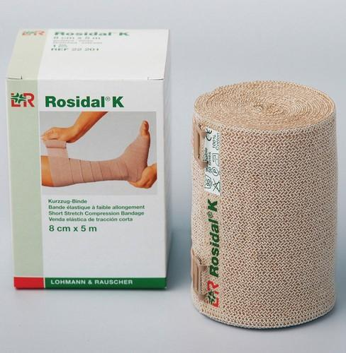 Bandages Moleskin Plaster Bandages