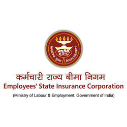 ESIC Registration Service