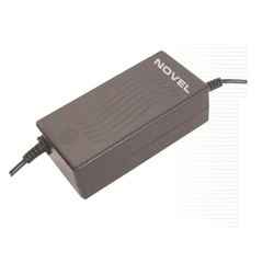 RO Power Supply Adaptor