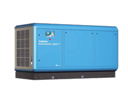 45 -75 kW Air Compressor
