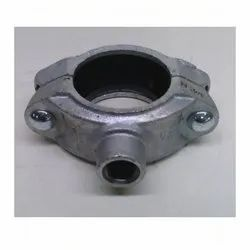 Outlet Coupling Model C-7