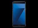 Samsung C7 Pro Mobile
