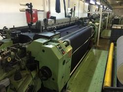 Sulzer Projectile P7250 Loom (Used)