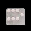 Terbinafine 250/ 500 mg(Ecoter- 250/ 500 - mg Tablet)