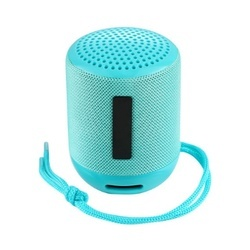 Vizin Bluetooth Speaker BT-129