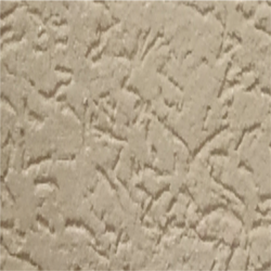 Rockart Texture Paint Designing Service