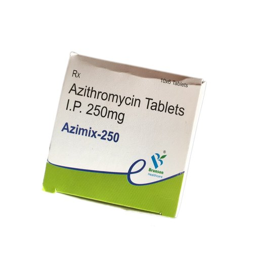 Pay COD for misoprostol without prescription