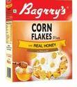 Bagrry''s Corn Flakes