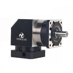 Planetary Gear Reducer PVF060 Series