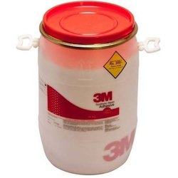 3M Synthetic Resin Adhesive, Packaging Size: 50kg