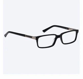 1795d038d8f Spectacles VX GV JULIUS JUL41-C01 SIZE.53 at Rs 5999  piece ...