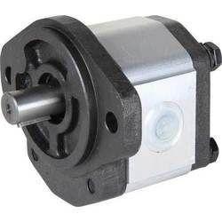 grotor pump