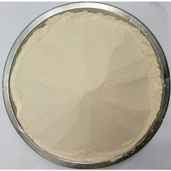 Defatted Soya Flour (Untoasted)