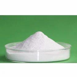 Enrofloxacin Powder