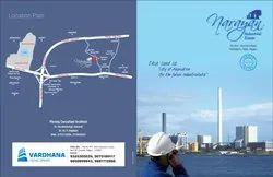 Industrial Plots In Nagpur