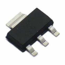 SMD MOSFET SOT223 IRFL110 / IRFL210 / IRLR3717 / IRFL9014 / IRFL9110