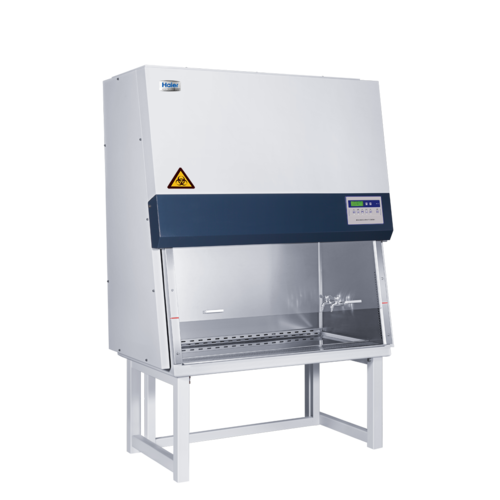 class ii biosafety cabinets type b1 at rs 100 /piece | biosafety