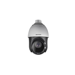 Hikvision Dome Camera, for Outdoor Use