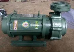 7.5HP INDOTECH Dai Sons Pump