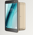 Lava X28 Plus 4g Phone