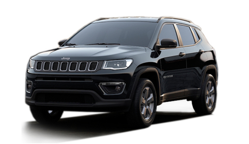 Jeep Compass Trailhawk Prices In Pune Specs Colors Showrooms