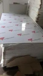 PVC Plywood for furniture