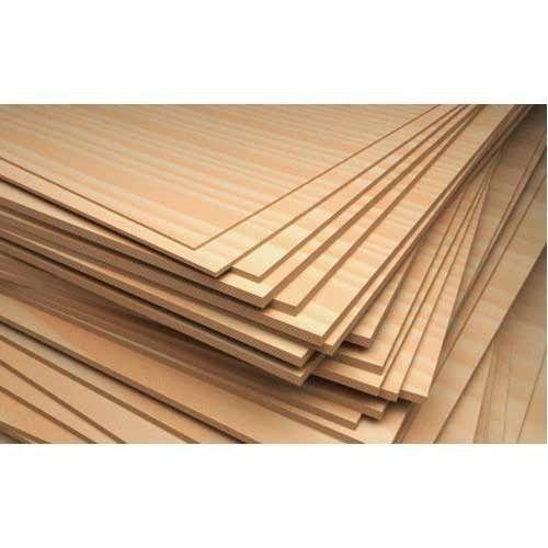 Marine Plywood Marine Ply Vibrant Ply