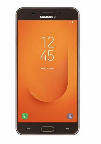 155702bcd Samsung Galaxy J7 Prime 2