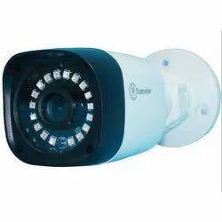 TrueView 1MP Bullet Analog HD Camera, 20 Meters