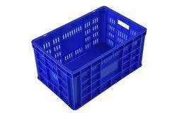 Plastic Crates FP503225BC