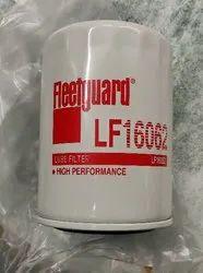 Fleetguard Oil Filters