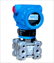 Electronet Elprt-100sdp : Smart Differential Pressure Transmitter