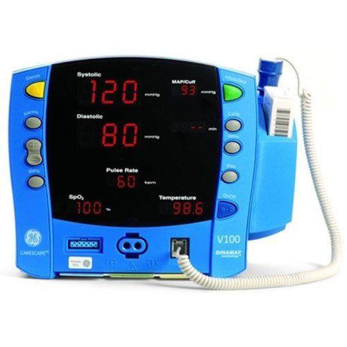 Digital Patient Monitor - Philips IntelliVue MX40 Wholesale