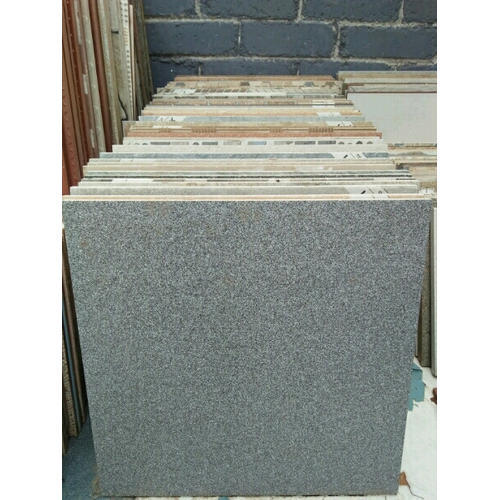 Stone Kart Indian Marble Slabs, Thickness: 16 mm