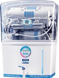 Kent RO UV Water Purifiers