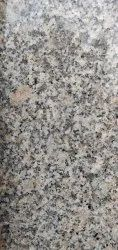 SGM GD Brown Granite Slab