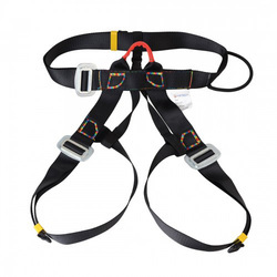 Safety Waist Belts