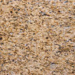 Ally Yellow Granite, 15-20 Mm