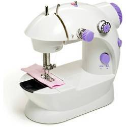 Sewing Machine for Household