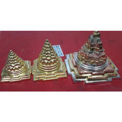 Meru Shree Yantra at Best Price in India