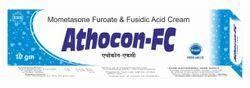 Athocon-FC Cream