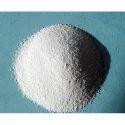 Active Zinc Oxide