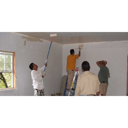 job services removal interior installation decor painting jacksonville wallpaper