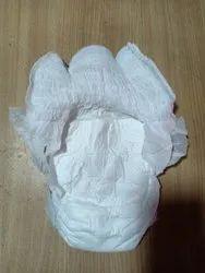 Pant Style. Fluff Pulp Adult Diaper Pull Ups., Size: M L Xl