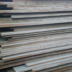Alloy Steel P12 Plate