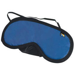 Plain Eye Shade Mask