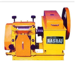 Sugar Cane Crusher Machine