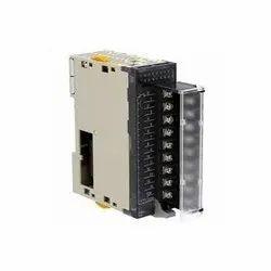 CJ1W-ID211 Digital Input Module