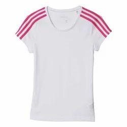 Girls Sport T Shirts